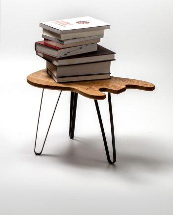 Guitar Table P Bass Books Ruwdesign