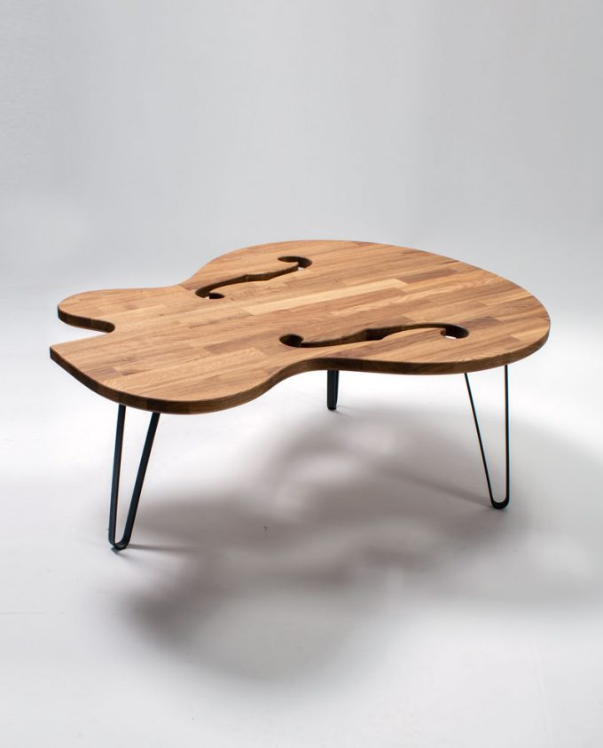 Ruwdesign-Guitar-Table-Hollow-B
