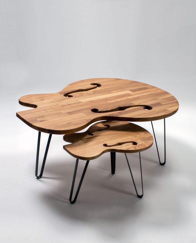 Ruwdesign-Guitar-Table-Hollow-B-dubbel