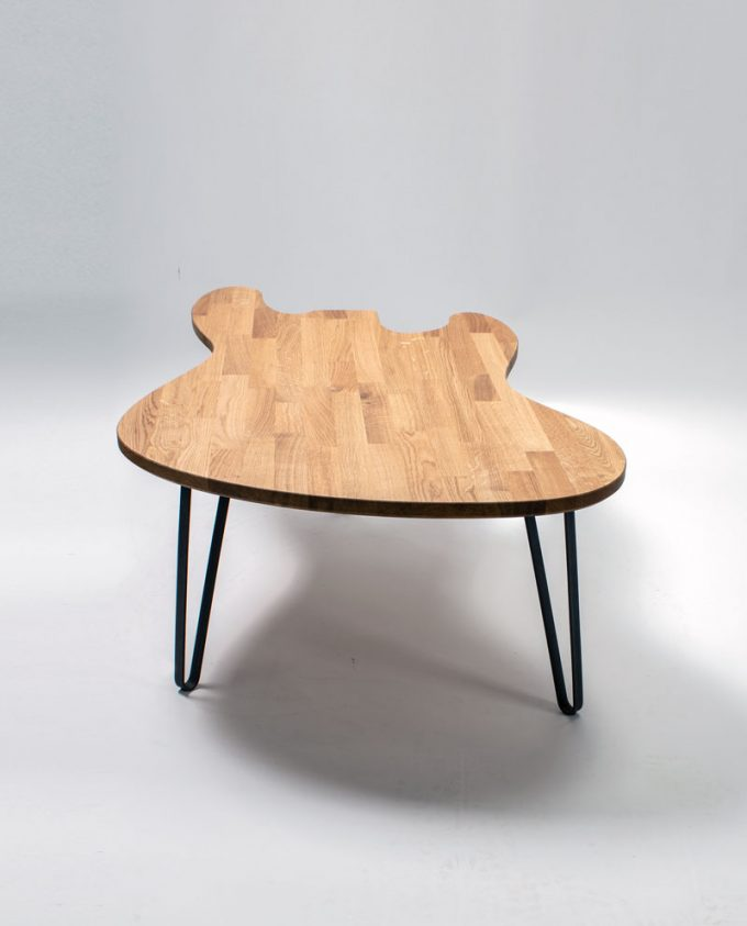 Ruwdesign-J-Bass-Coffee-Table-Back