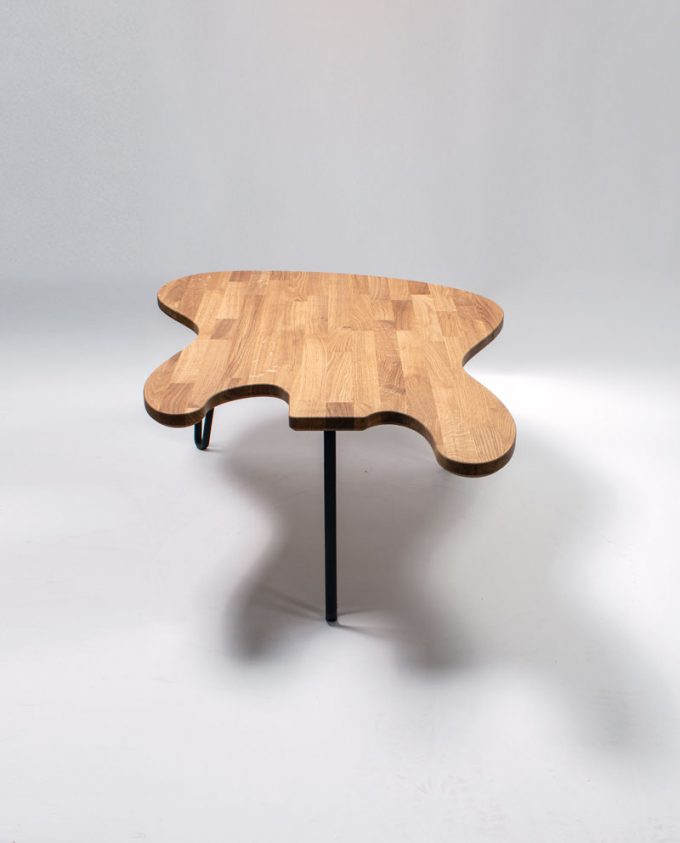 Ruwdesign-J-Bass-Coffee-Table-Front