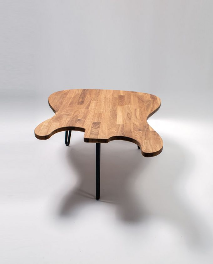 Ruwdesign-S-Model-Coffee-Table-Front