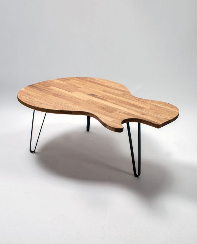 Ruwdesign-Single-Cut-Coffee-Table