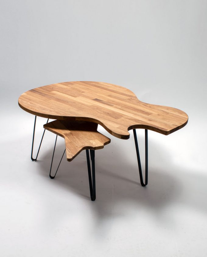 Ruwdesign-Single-Cut-Coffee-Table-Combo