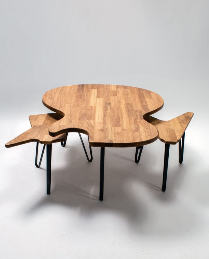 Ruwdesign-Single-Cut-Coffee-Table-Combo2