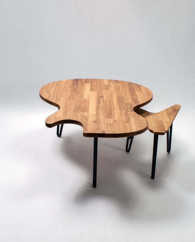 Ruwdesign-Single-Cut-Coffee-Table-Combo2b