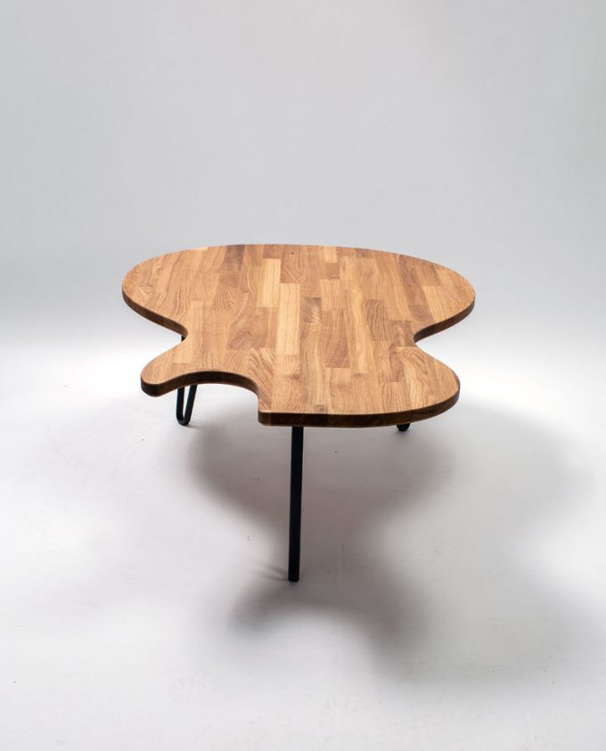 Ruwdesign-Single-Cut-Coffee-Table-Front