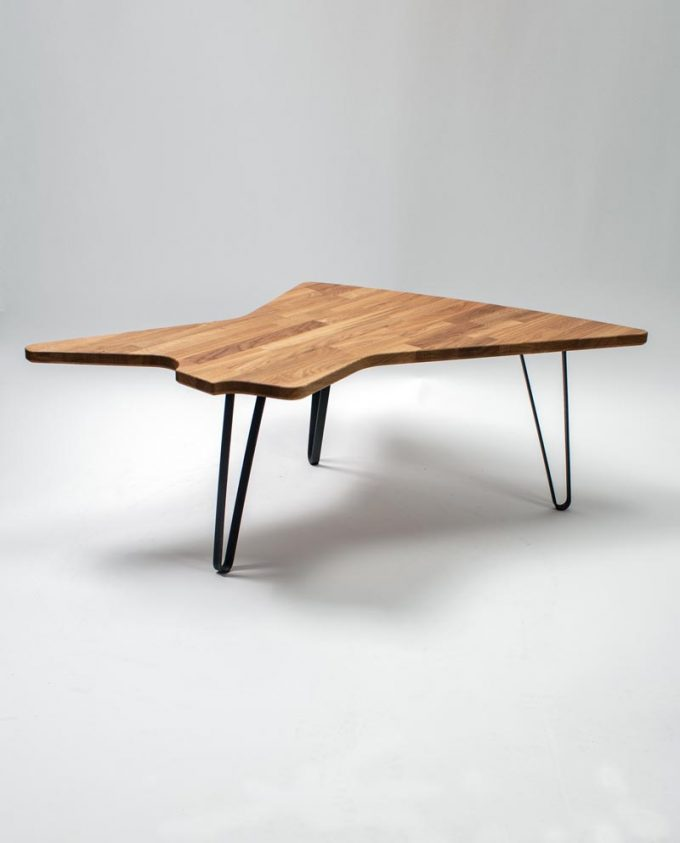 Ruwdesign-Coffee-Table-Explo