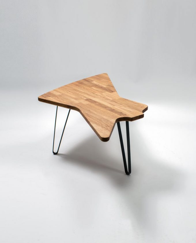 Ruwdesign-Coffee-Table-Explo-Hairpin-Legs-Front