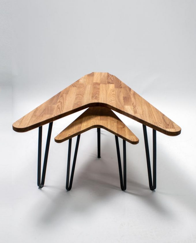Ruwdesign-Guitar-Coffee-Table-Set-Speed