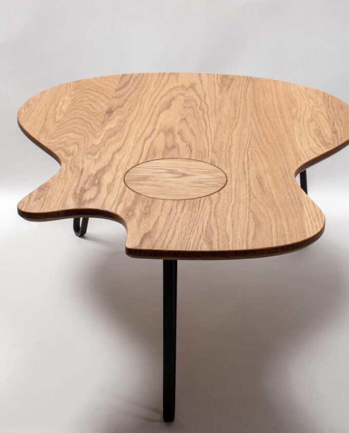 Ruwdesign-Guitar-Coffee-Table-Acoustic-Guitar-The-Grand-Front-Top-close-up-web-