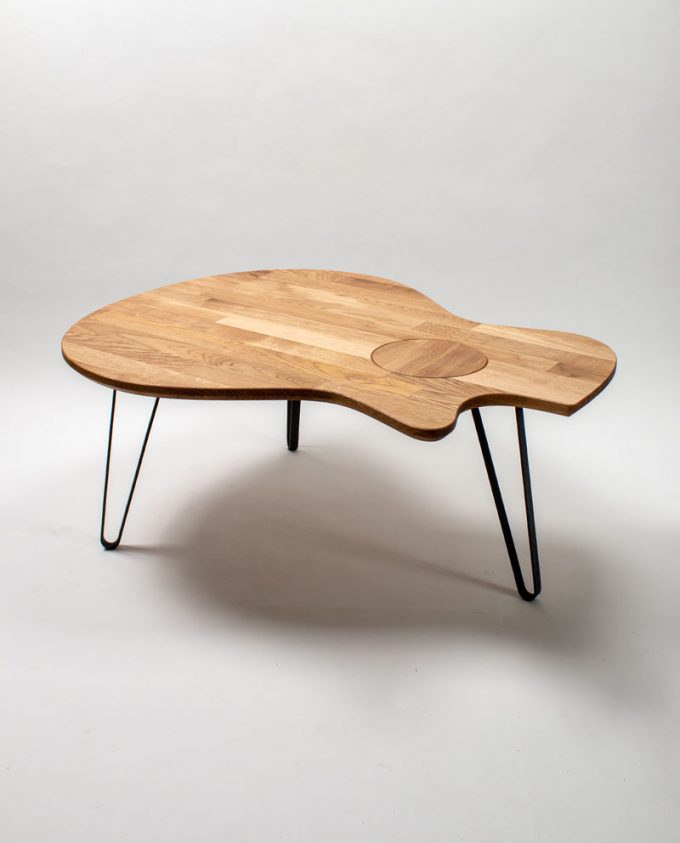 Ruwdesign-guitar-coffee-table-grand-concert